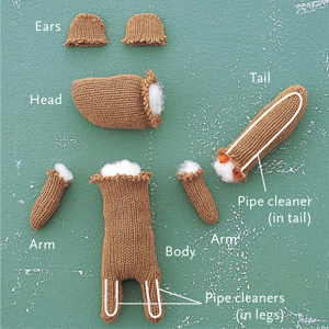 glove_how_to_step_3
