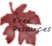 leaffreeresources